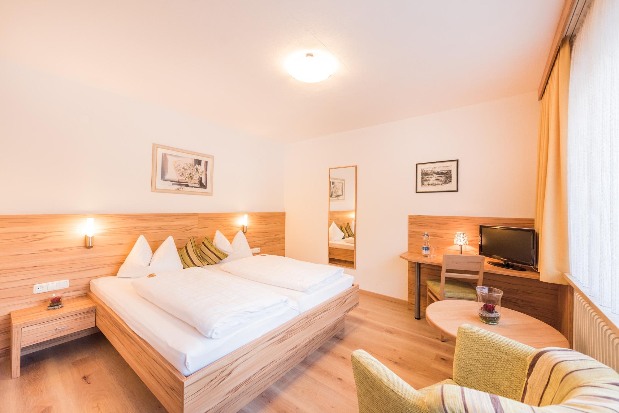 schlafzimmer einrichten hotel ikea flanell bettw sche schlafzimmer ideen rot coral fleece stern. Black Bedroom Furniture Sets. Home Design Ideas